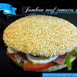 bagnat-jambon-oeuf-tomates-salade