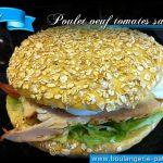 bagnat-poulet-oeuf-tomates-salade