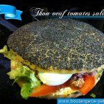 bagnat-thon-oeuf-tomates-salade