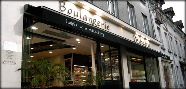 boulangerie-patisserie-78