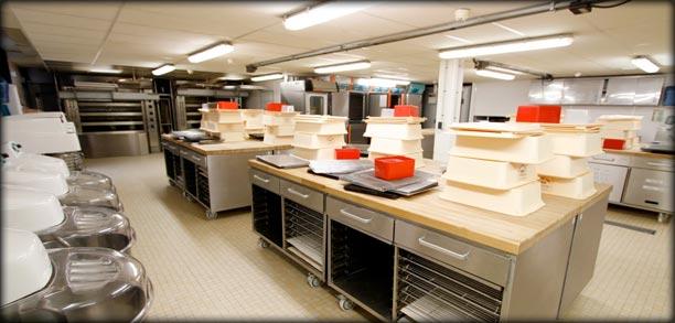 boulangerie-patisserie-laboratoire-78