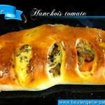 fougasse-hanchois-tomate