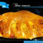 fougasse-thon-tomate