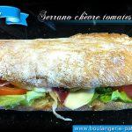paysan-serrano-chevre-tomates-seches