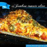 pizza-jambon-tomate-olive