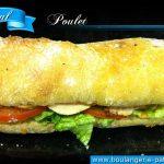 provencal-poulet
