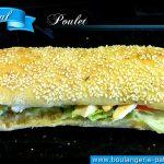 provencal-poulet-2