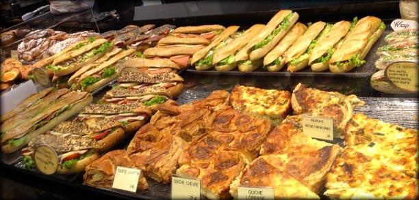 sandwichs-78