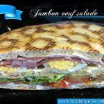 suedois-jambon-oeuf-salade
