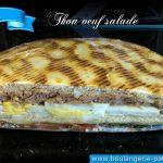 suedois-thon-oeuf-salade