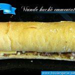 toaster-viande-hache-emmental