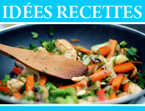 idees-recettes