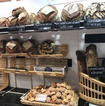 Vendeuse/vendeur en boulangerie à Meulan