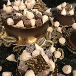 gateau-chocolat-caraibe