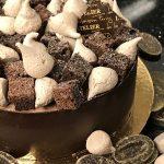 gateau-chocolat-caraibe-2