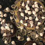 gateau-chocolat-caraibe-3