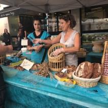 23ème Festival des fromages de Meulan-en-Yvelines
