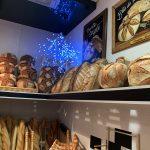 boulangerie-ferry-5