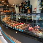 La Boulangerie ouverte 78