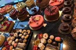 Drive Meulan dans votre Boulangerie Pâtisserie FERRY