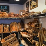 boulangerie 78