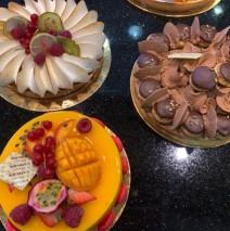 Boulangerie Meulan dimanche ouverte !