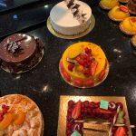 boulangerie-ferry-meulan-78-2
