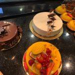 boulangerie-ferry-meulan-78-3