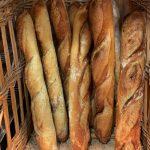 boulangerie-ferry-meulan-78-4