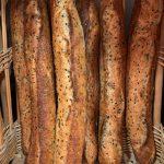 boulangerie-ferry-meulan-78-5