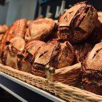 boulangerie-ferry-meulan-78-6