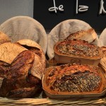 boulangerie-ferry-meulan-78-7