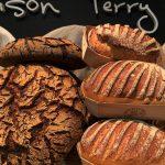 boulangerie-ferry-meulan-78-8