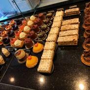 Boulangerie ouverte dimanche Yvelines 78