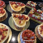 boulangerie-ferry