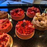 gâteaux fête des mères yvelines